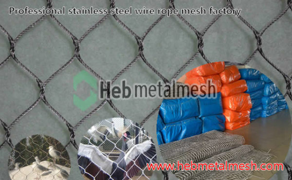 bird aviary fence,aviary bird netting